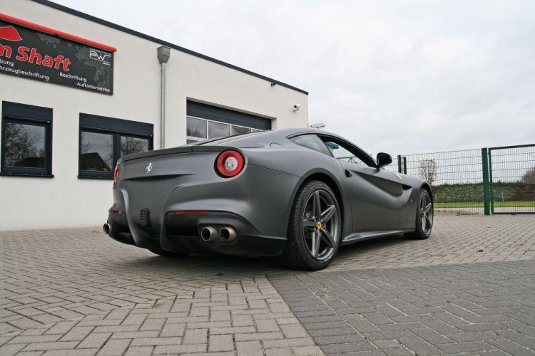 2012 Cam Shaft Ferrari F12 berlinetta supercar supercars w wallpaper