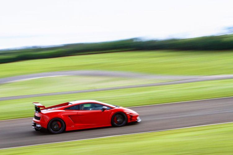 2013 RENM Performance Lamborghini Gallardo STS-700 supercar supercars r wallpaper