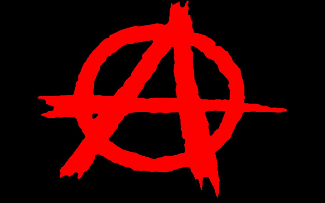 signs symbol peace anarchy freedom sign anarchism wallpaper
