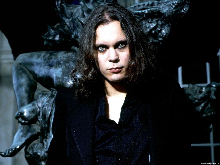 H_I_M His-Infernal-Majesty H-I-M nu-metal metal hard rock ville    i wallpaper