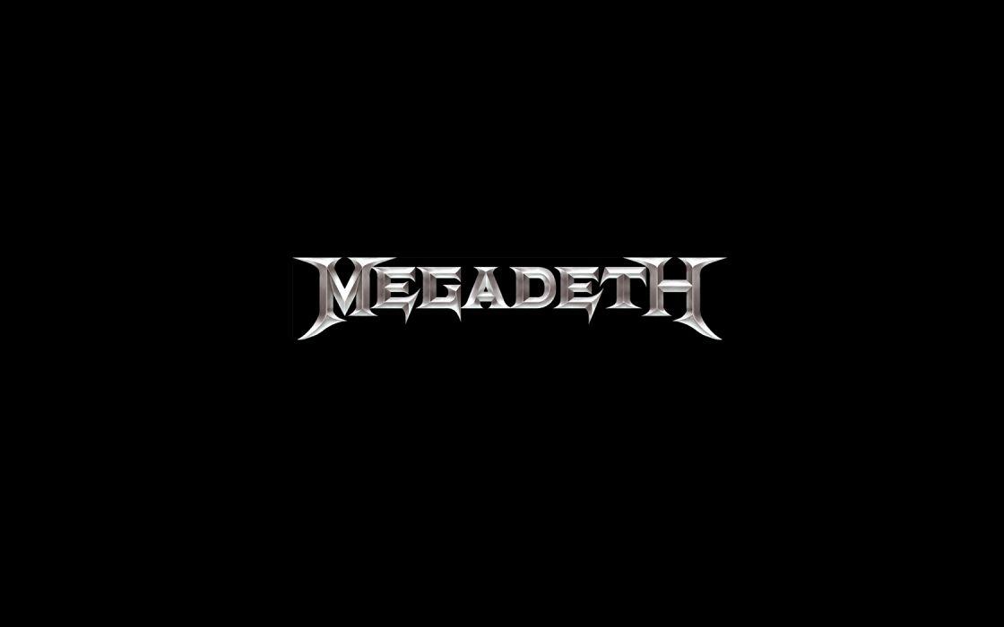1680x1050 thrash metal