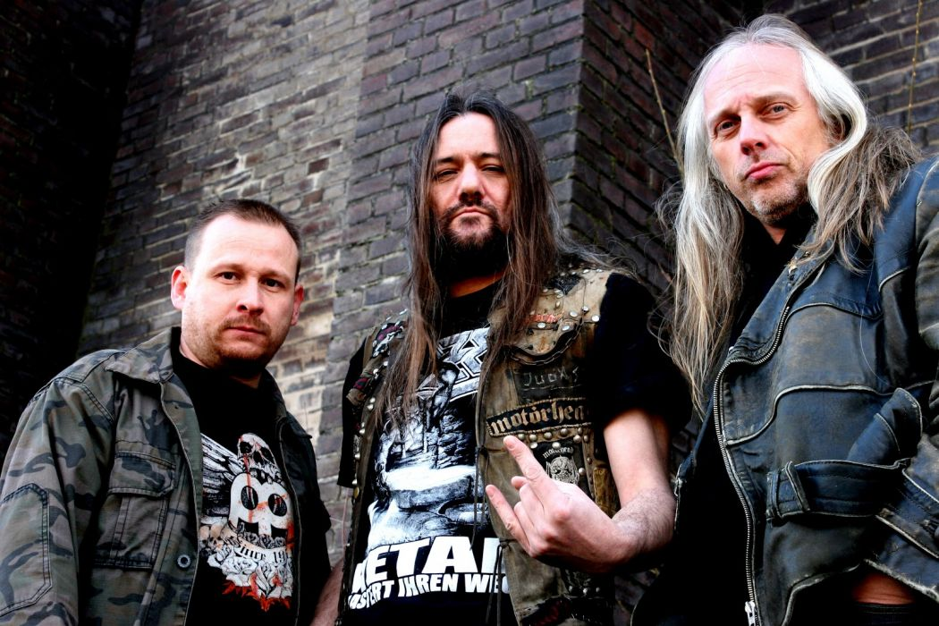 SODOM thrash metal heavy hard rock      e wallpaper