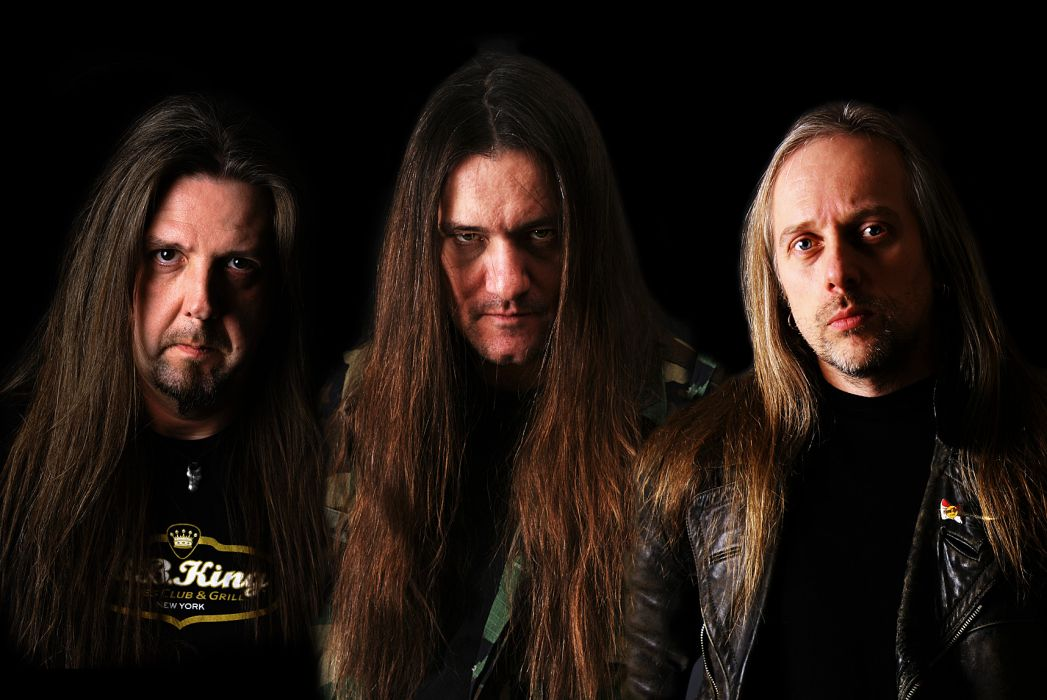 SODOM thrash metal heavy hard rock wallpaper