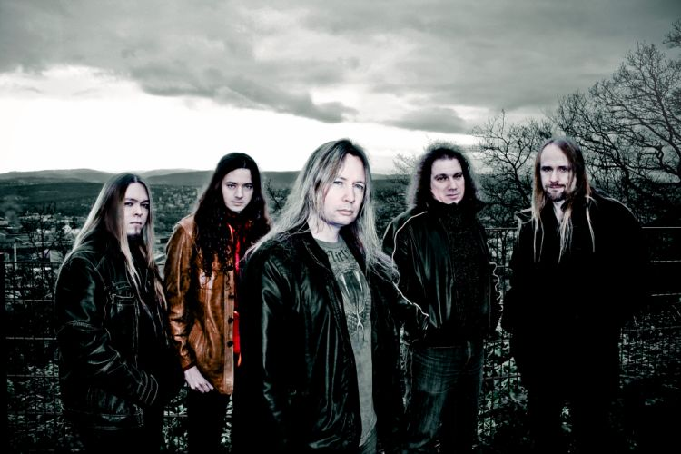 STRATOVARIUS heavy metal hard rock power a wallpaper