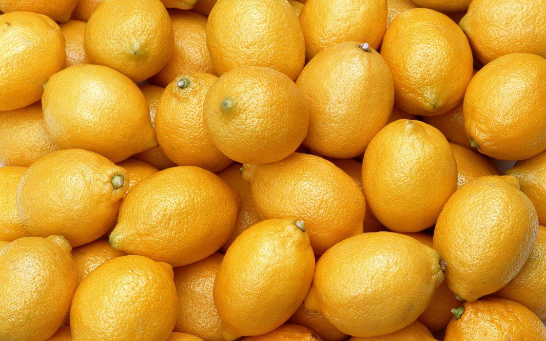 lemon lemons fruit color patterns pattern food wallpaper