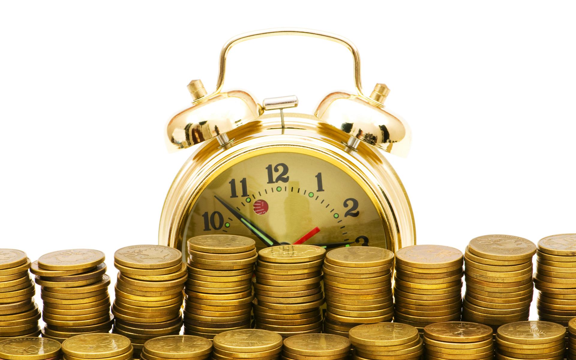 краткосрочные займы наличными