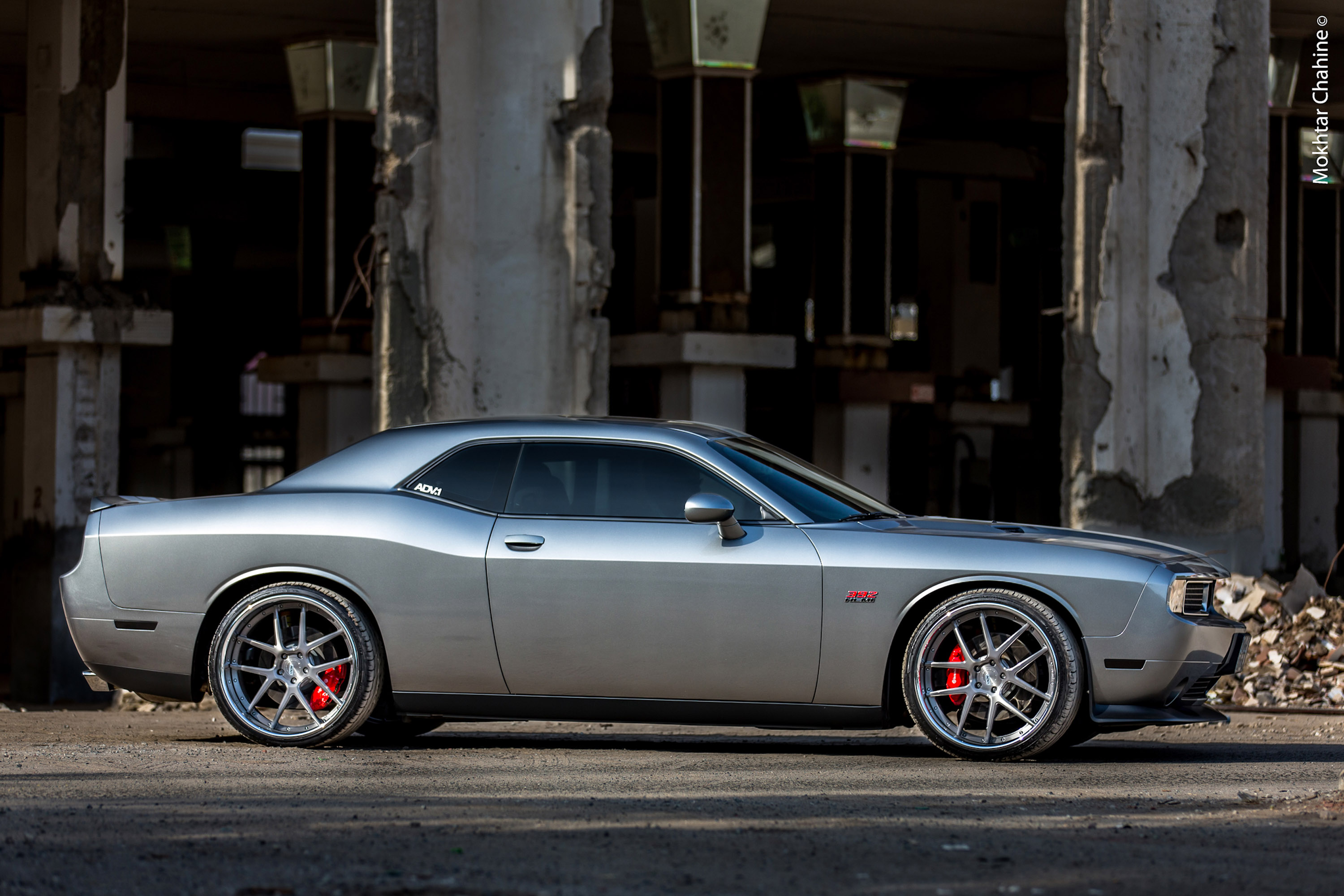 F A Ce E F Bfd on 2013 Dodge Challenger Srt8