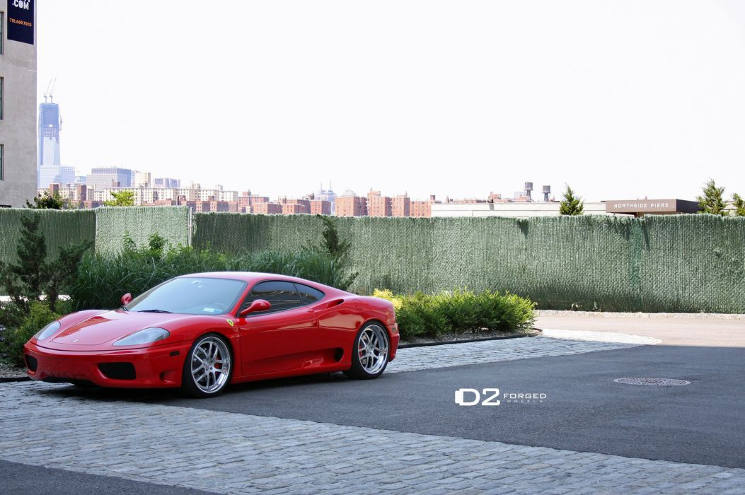 2012-d2forged-ferrari-360-fms-08-supercars-supercar-e-wallpaper