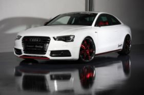 2012 Senner Audi S5 Coupe Coupe Tuning Wallpaper 3000x2000 82996 Wallpaperup