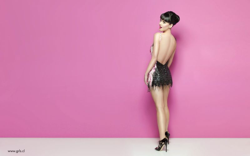 katy perry sexy wallpaper