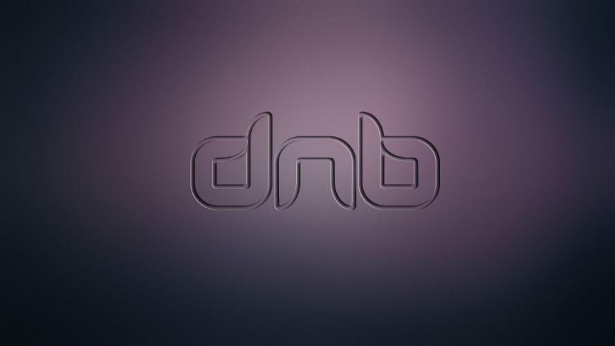 Drum-n-Bass drum bass dnb electronic Drum-and-Bass e wallpaper