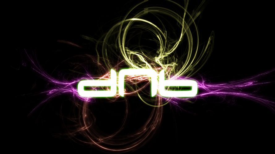 Drum-n-Bass drum bass dnb electronic Drum-and-Bass q wallpaper