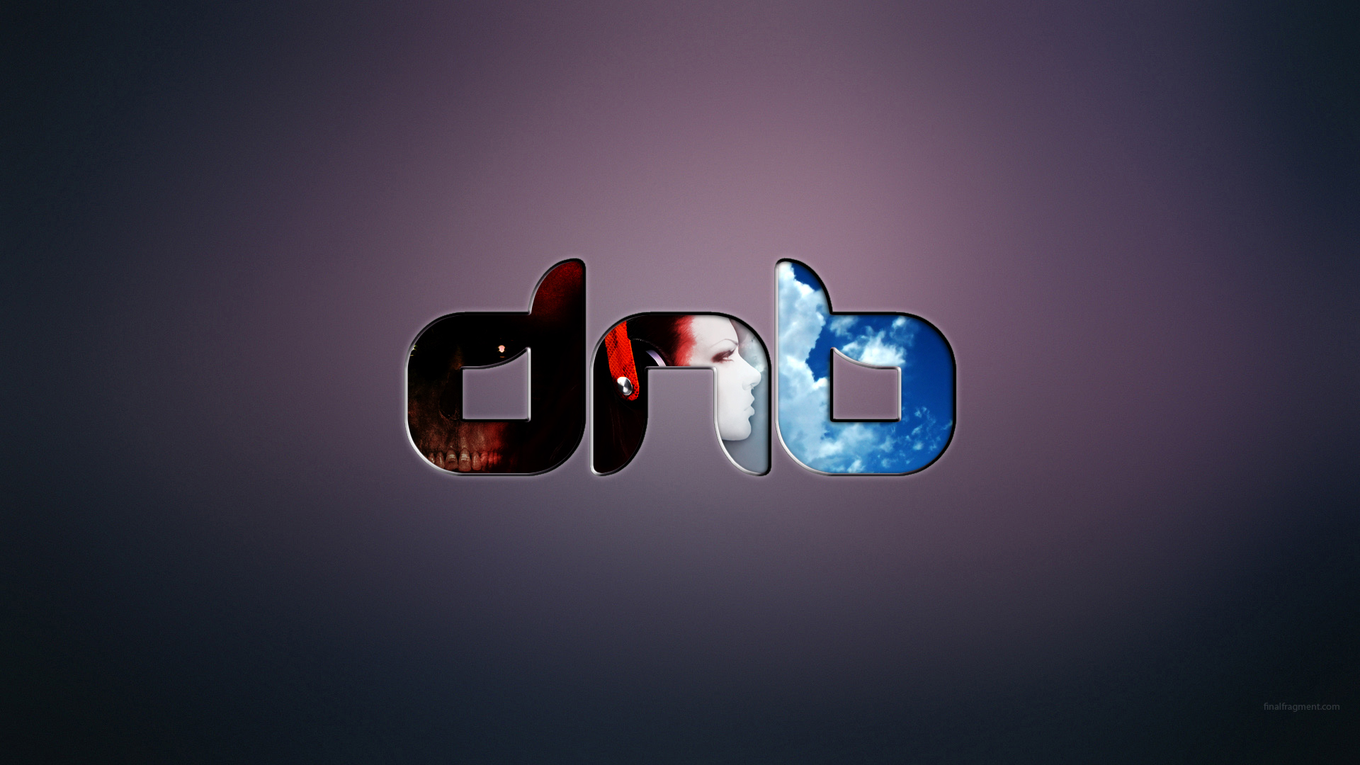 Drum N Bass Drum Bass Dnb Electronic Drum And Bass S