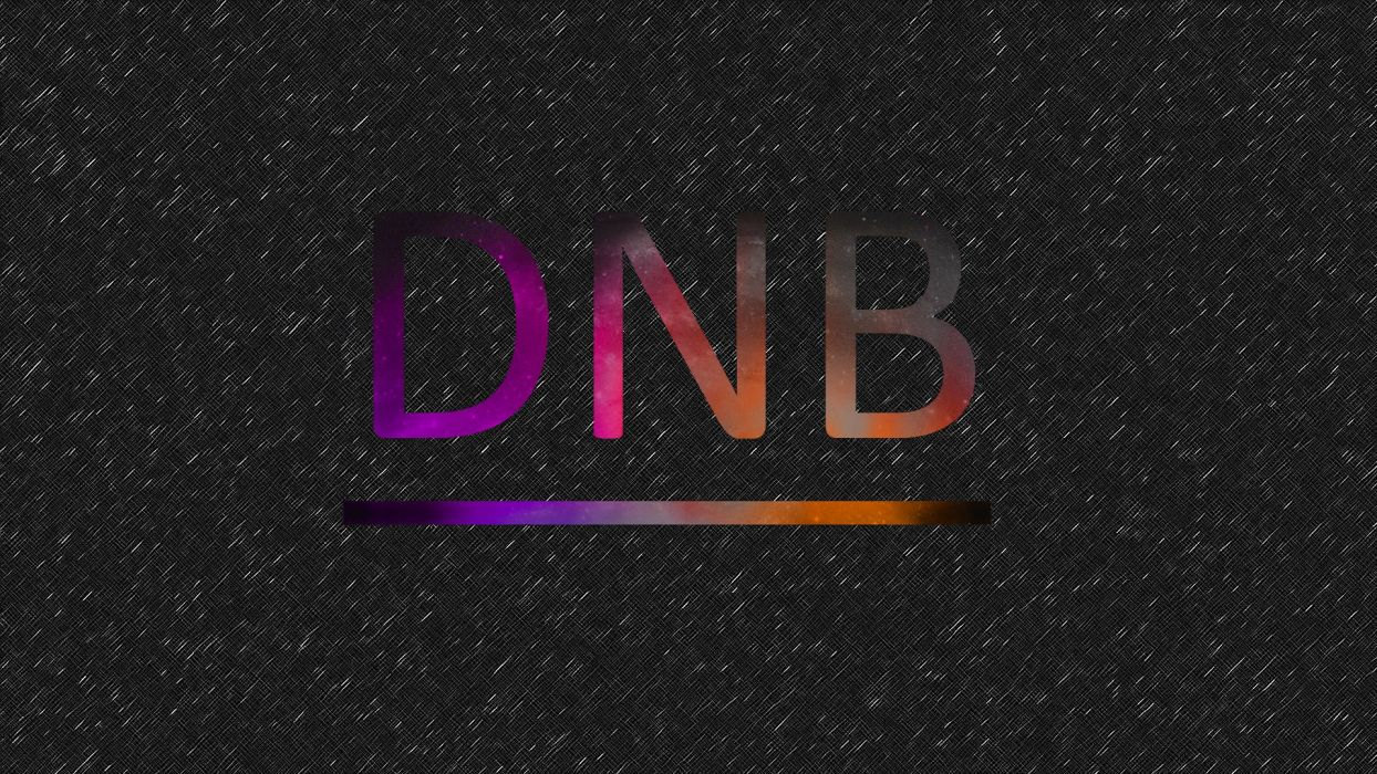 Drum-n-Bass drum bass dnb electronic Drum-and-Bass     a wallpaper