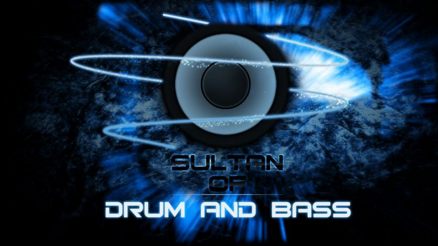 Drum-n-Bass drum bass dnb electronic Drum-and-Bass s wallpaper