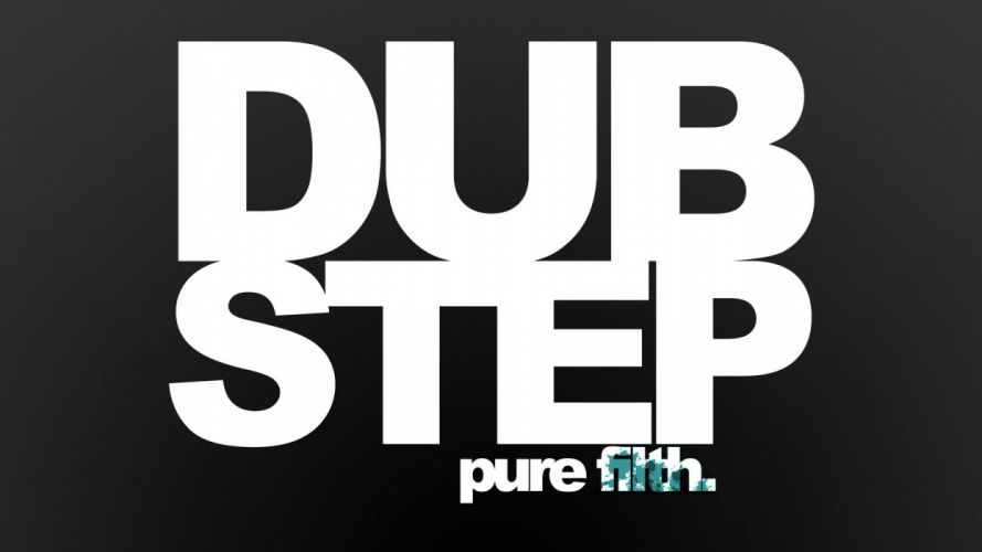 dubstep electronic c wallpaper