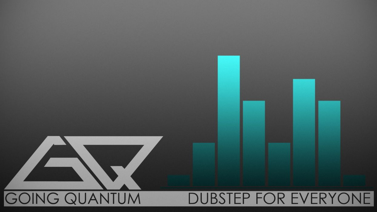 dubstep electronic        z wallpaper