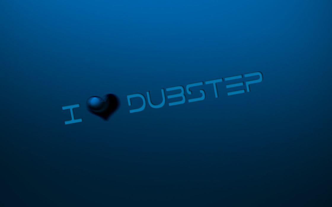 dubstep electronic           m wallpaper
