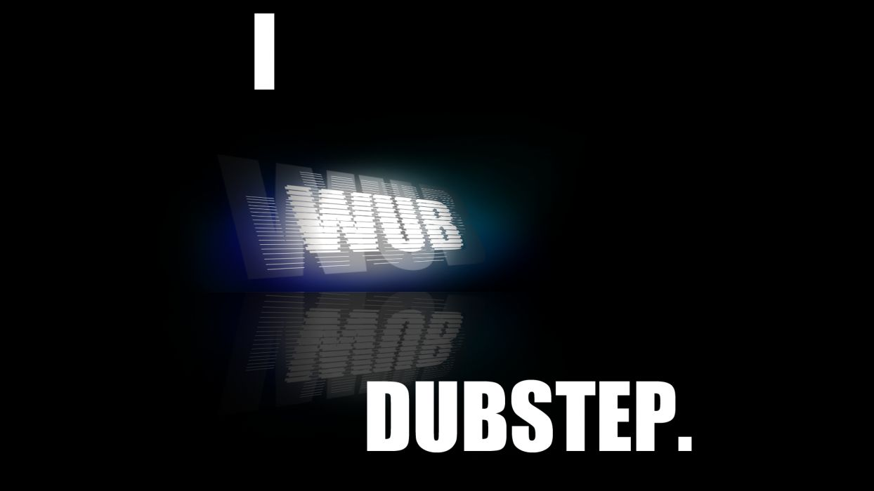 dubstep electronic            g wallpaper