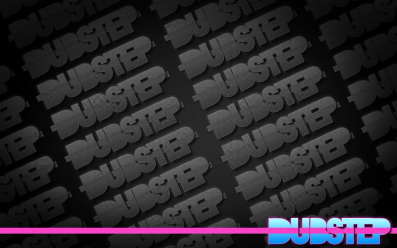 dubstep electronic f wallpaper