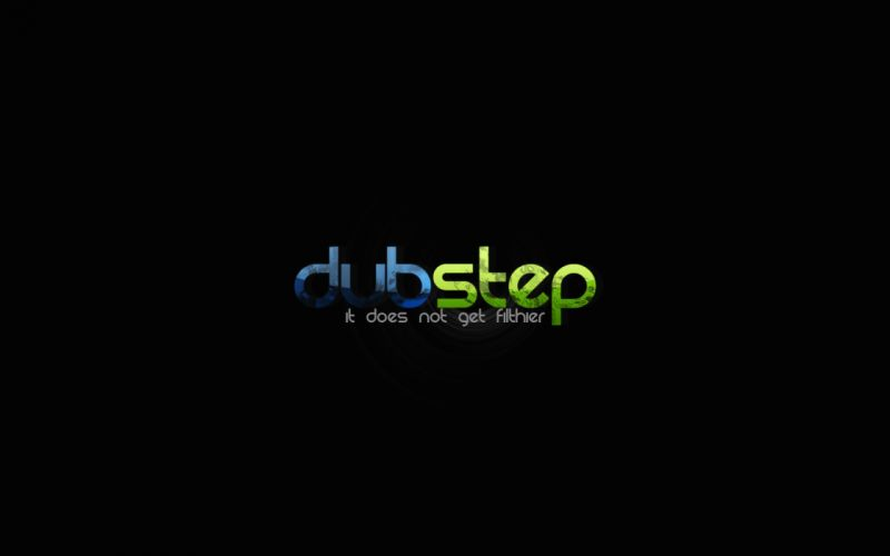 dubstep electronic n wallpaper