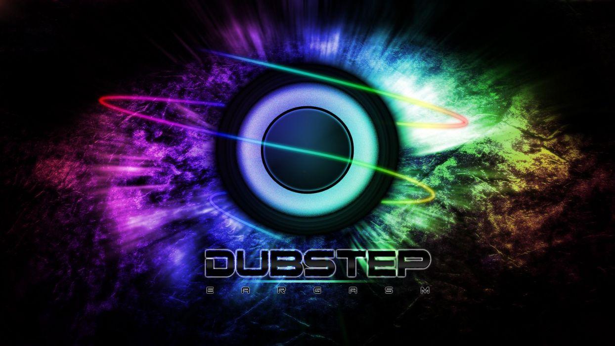 dubstep electronic              b wallpaper