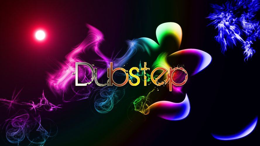 dubstep electronic t wallpaper