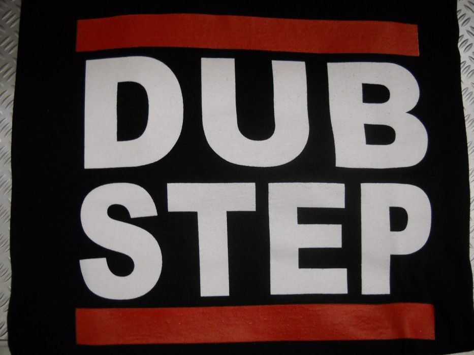 dubstep electronic  w_JPG wallpaper