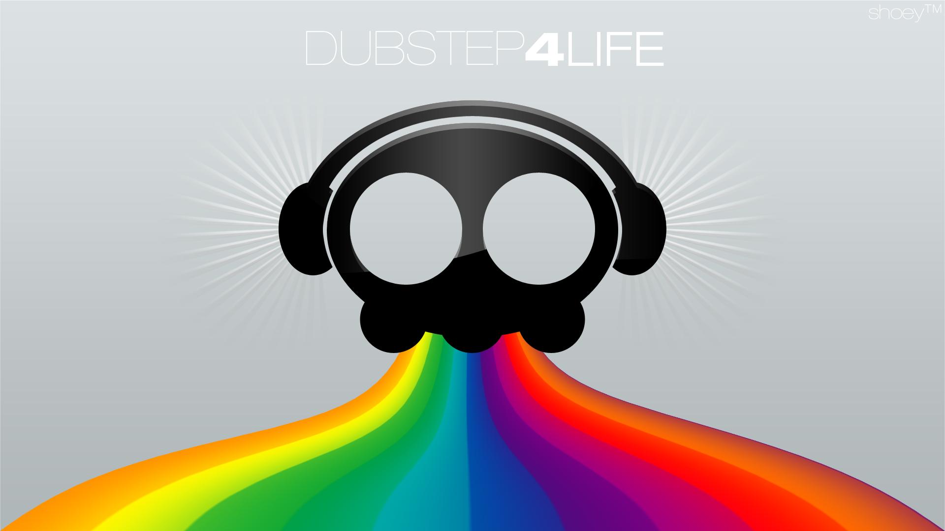 графика dubstep музыка  № 2880932  скачать