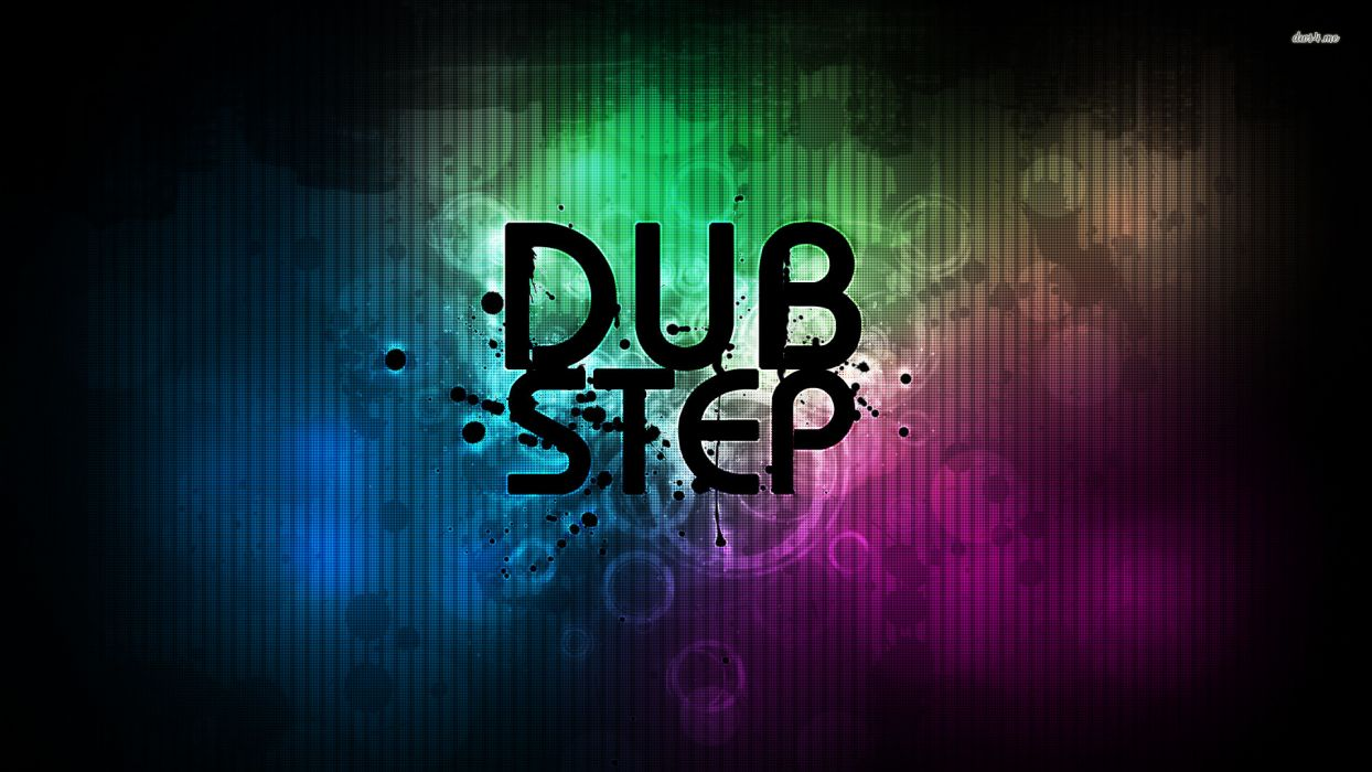 dubstep electronic         r wallpaper