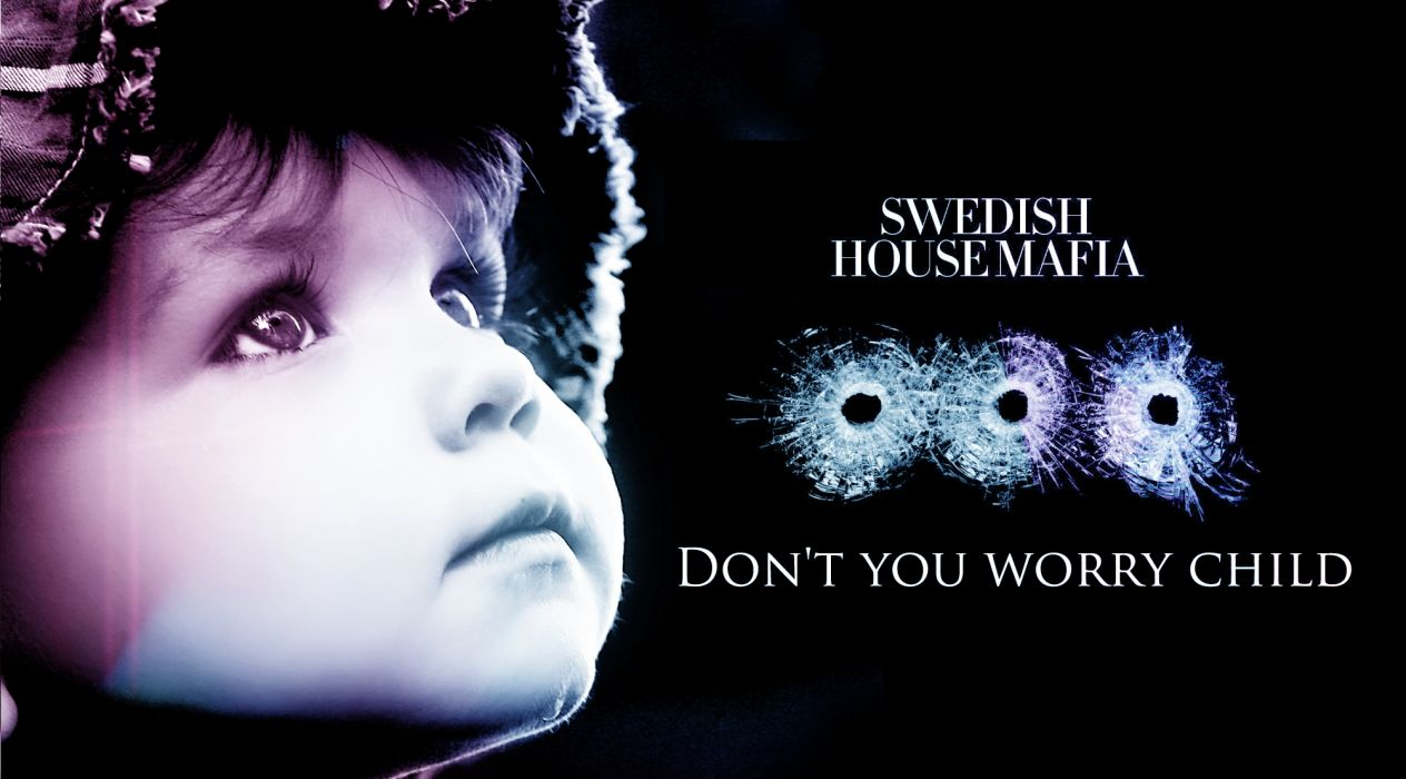 Here's a Swedish House Mafia wallpaper i made for the iPhone/iPod Touch, if  you like it, let me know... I have more