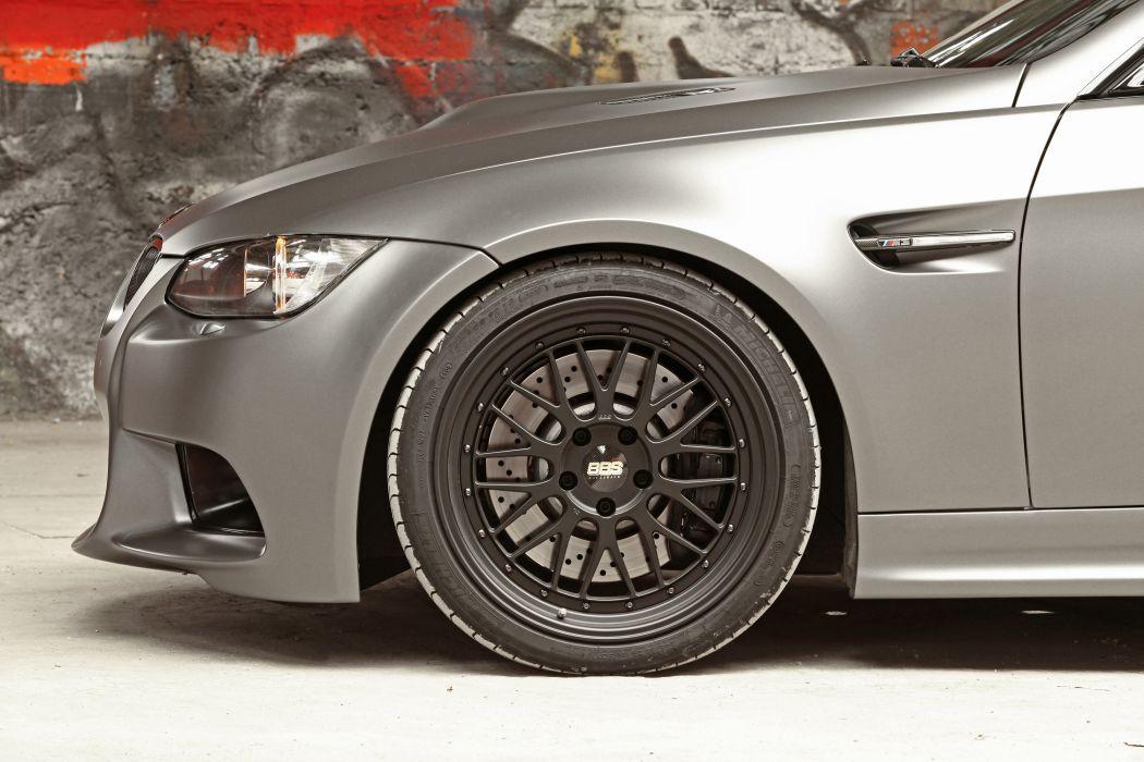 2012 Cam-Shaft Guerilla BMW M-3 tuning wheel wheels wallpaper
