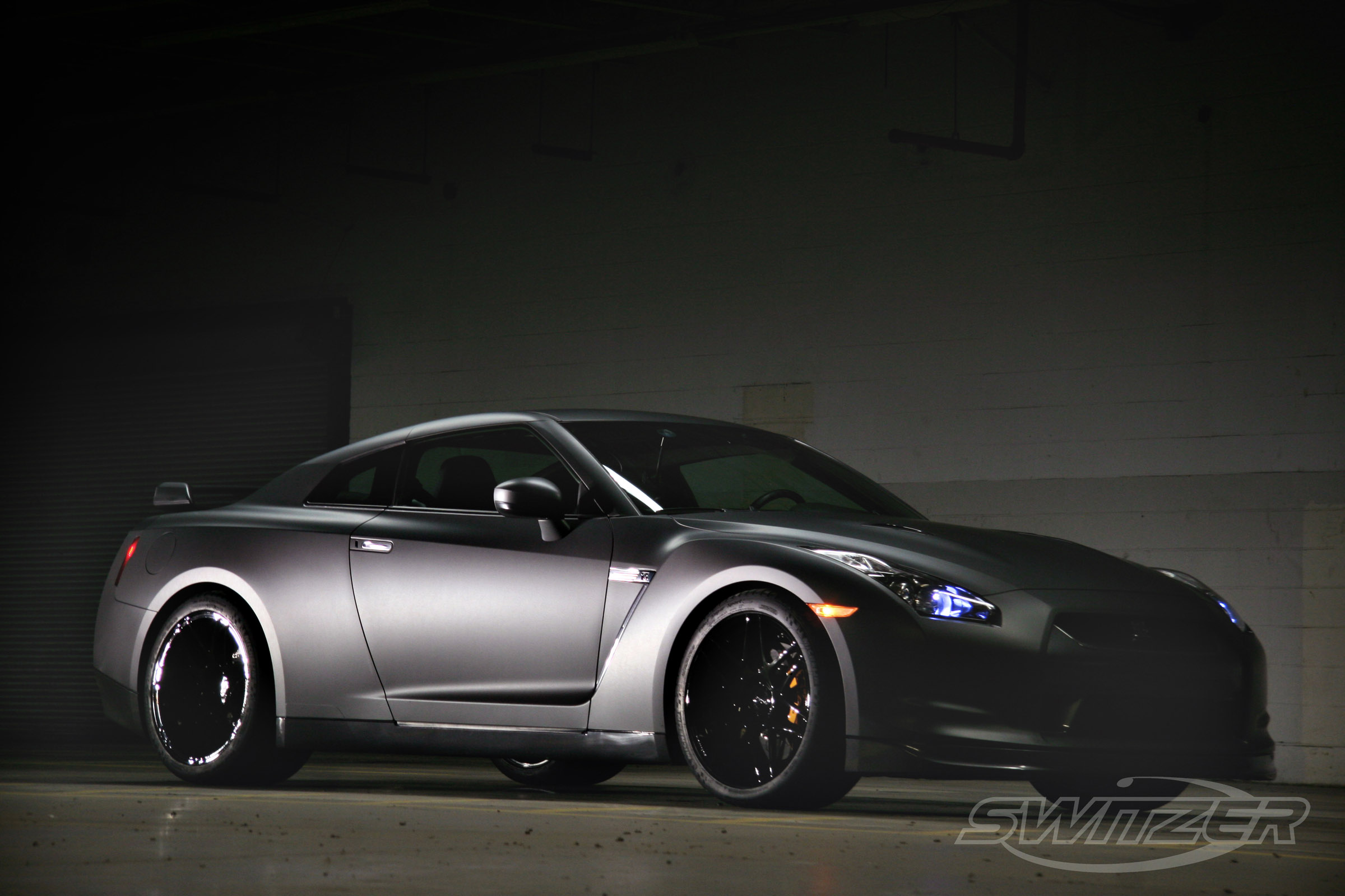 2012 switzer nissan gtr gt r tuning wallpaper 2400x1600 83578 wallpaperup. Black Bedroom Furniture Sets. Home Design Ideas