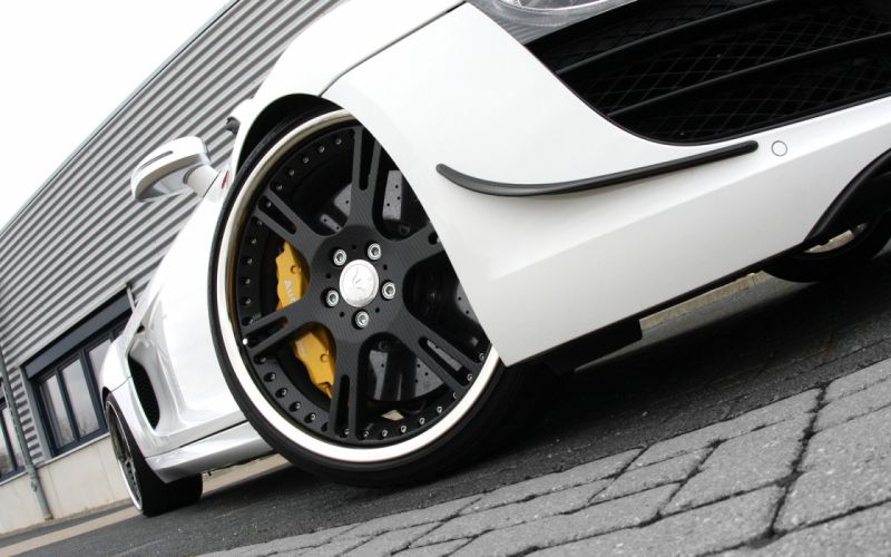 2012 Wheelsandmore Audi R-8 Spyder-GT Spyder tuning wheel wheels q wallpaper