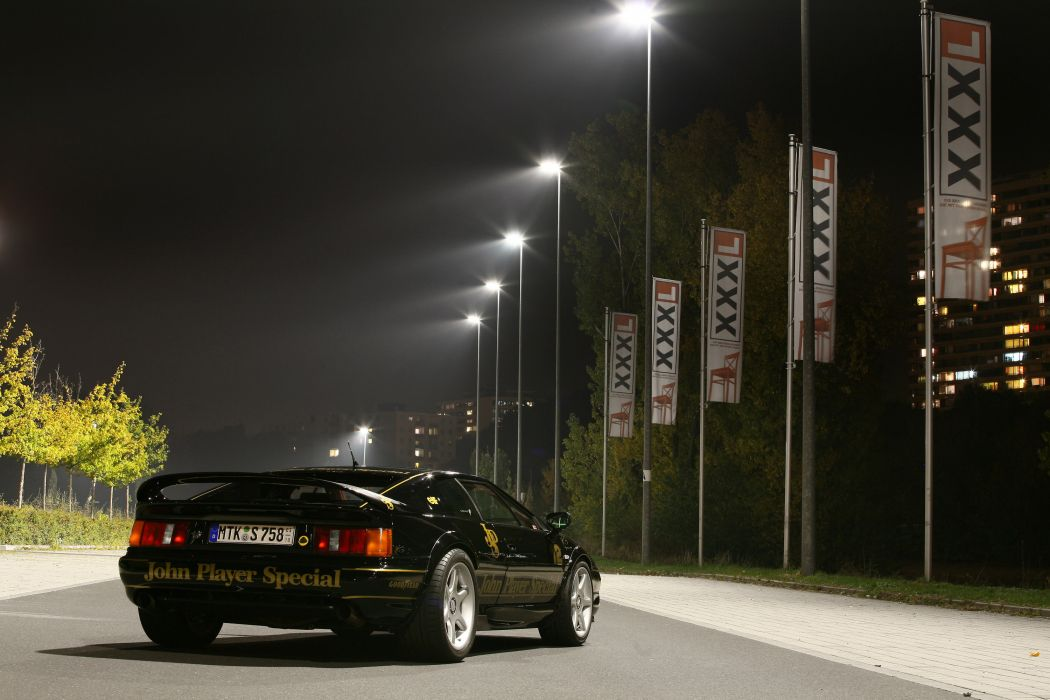 2012 Cam-Shaft Lotus Esprit V-8 tuning supercar supercars o wallpaper