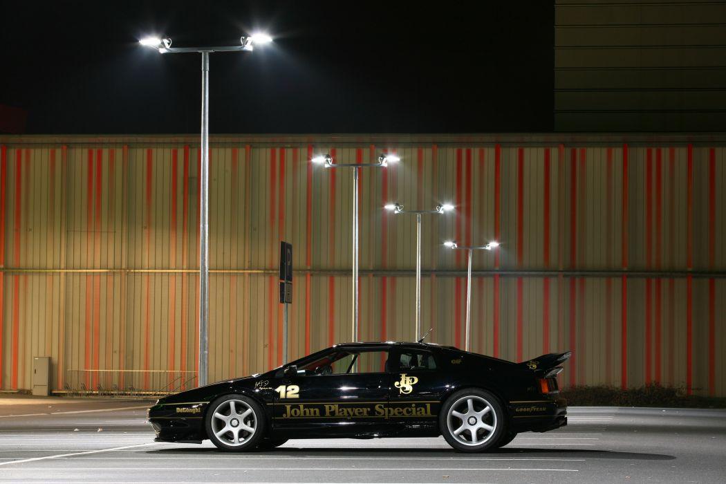 2012 Cam-Shaft Lotus Esprit V-8 tuning supercar supercars q wallpaper
