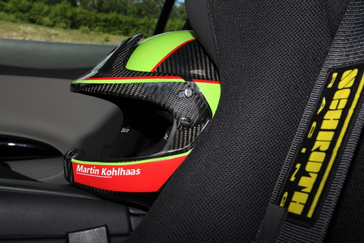 2012 Racing-One Audi R-8 V-10 Quattro tuning interior helmet wallpaper