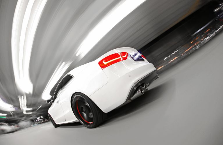 2012 Senner Audi S-5 Coupe tuning a wallpaper