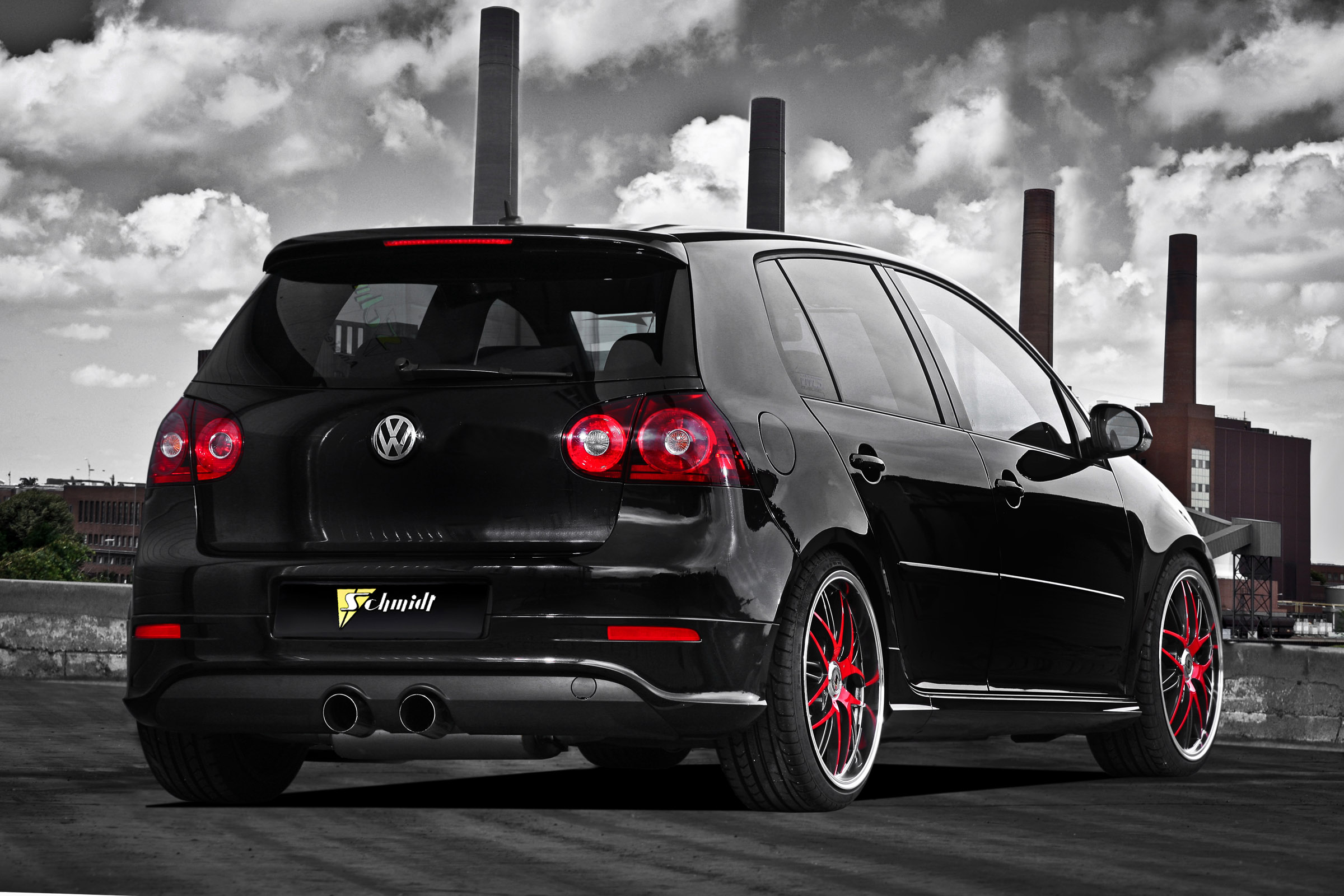 2011 schmidt vw golf v gti golf tuning volkswagon e wallpaper 2400x1600 84433 wallpaperup. Black Bedroom Furniture Sets. Home Design Ideas