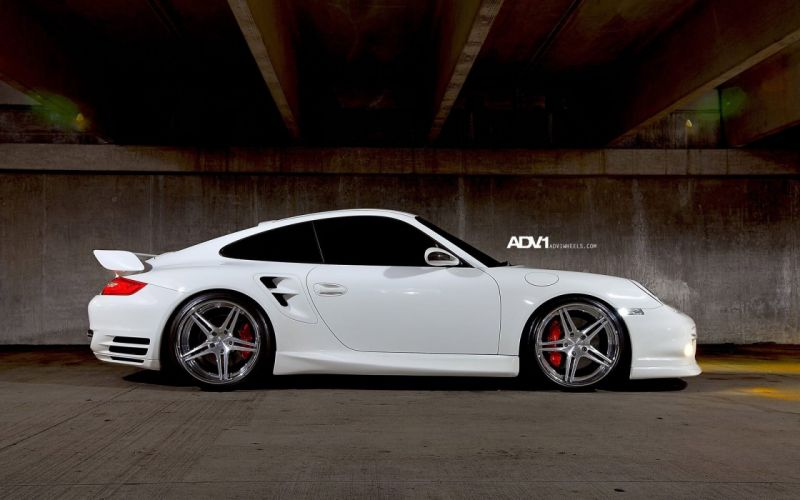 997TT-on-ADV05DC-Wheels wallpaper