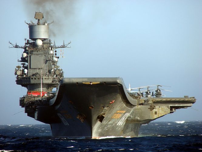 aircraft carrier carriers sea ocean military ships boat ships boats wallpaper