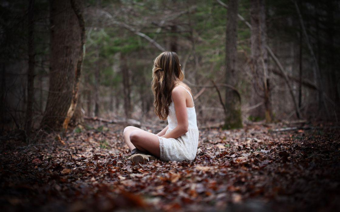 woods-girls-fresh-shy-teen-porn