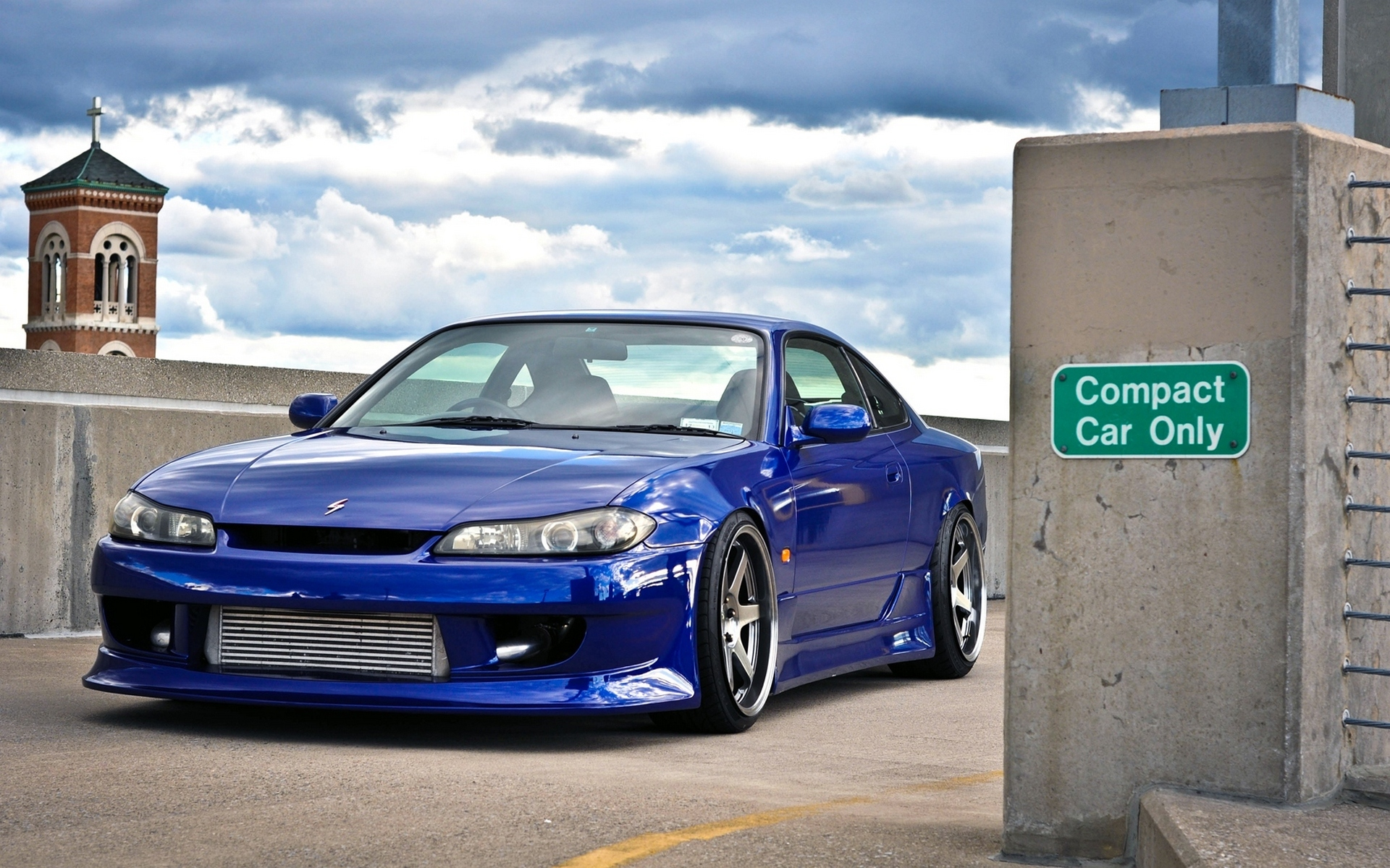 1 10 cars with Nissan Silvia S15 Jdm Tuning on Nissan Silvia S15 JDM Tuning additionally Ftwo additionally 1739 additionally BMW M Performance furthermore 10.