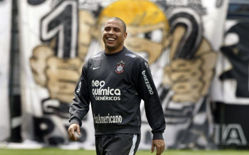 ronaldo soccer wallpaper