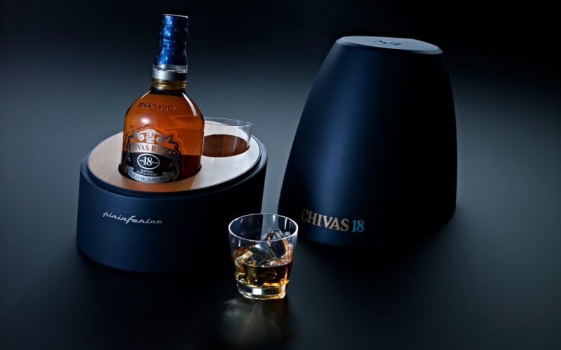 whiskey alcohol wallpaper
