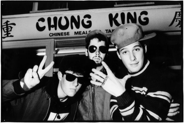 BEASTIE BOYS hip-hop hip hop rap p wallpaper