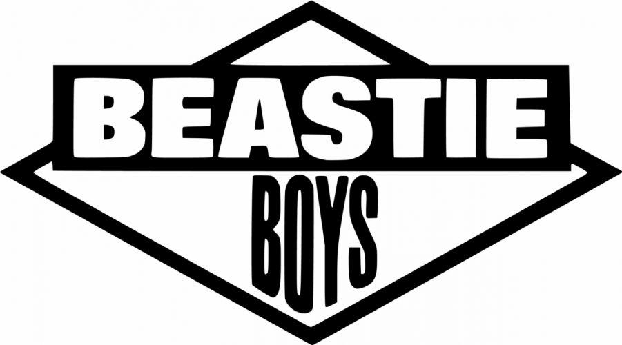 BEASTIE BOYS hip-hop hip hop rap d wallpaper