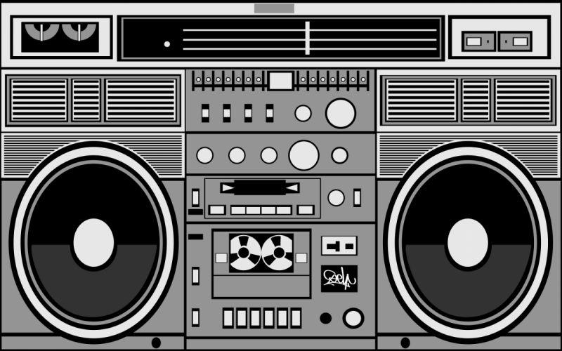 BEASTIE BOYS hip-hop hip hop rap radio stereo music wallpaper