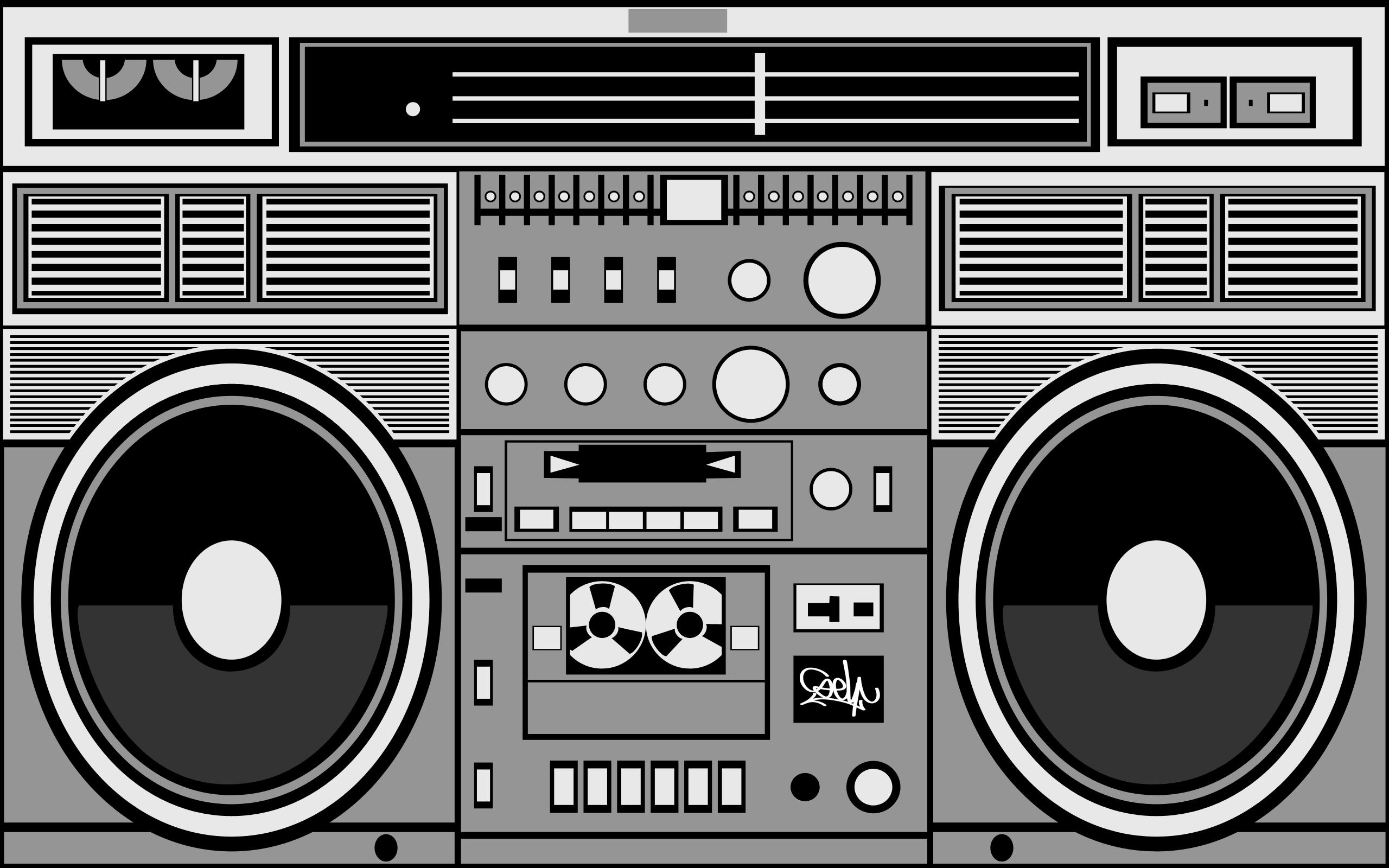 Beastie Boys - Hip Hop Sampler. Rare and Remixes