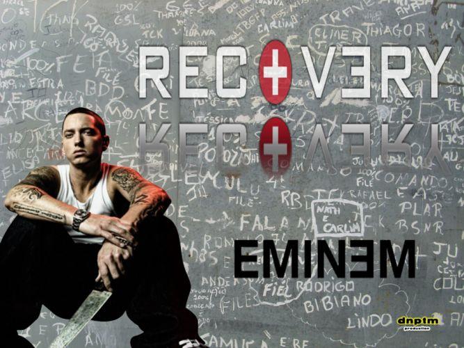 EMINEM SLIM SHADY hip-hop hip hop rap r wallpaper